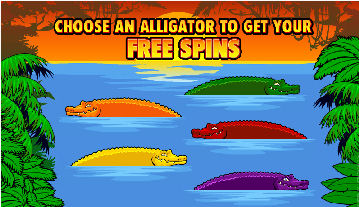 Jungle Jim Video Pokies - Bonus Free Spins